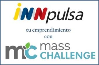 mass-challenge2013