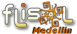 Flisol-Logo-Small1