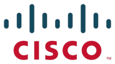 Cisco_logo.svg