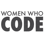 Women Who Code