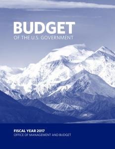 FY17budget  Image-page-001