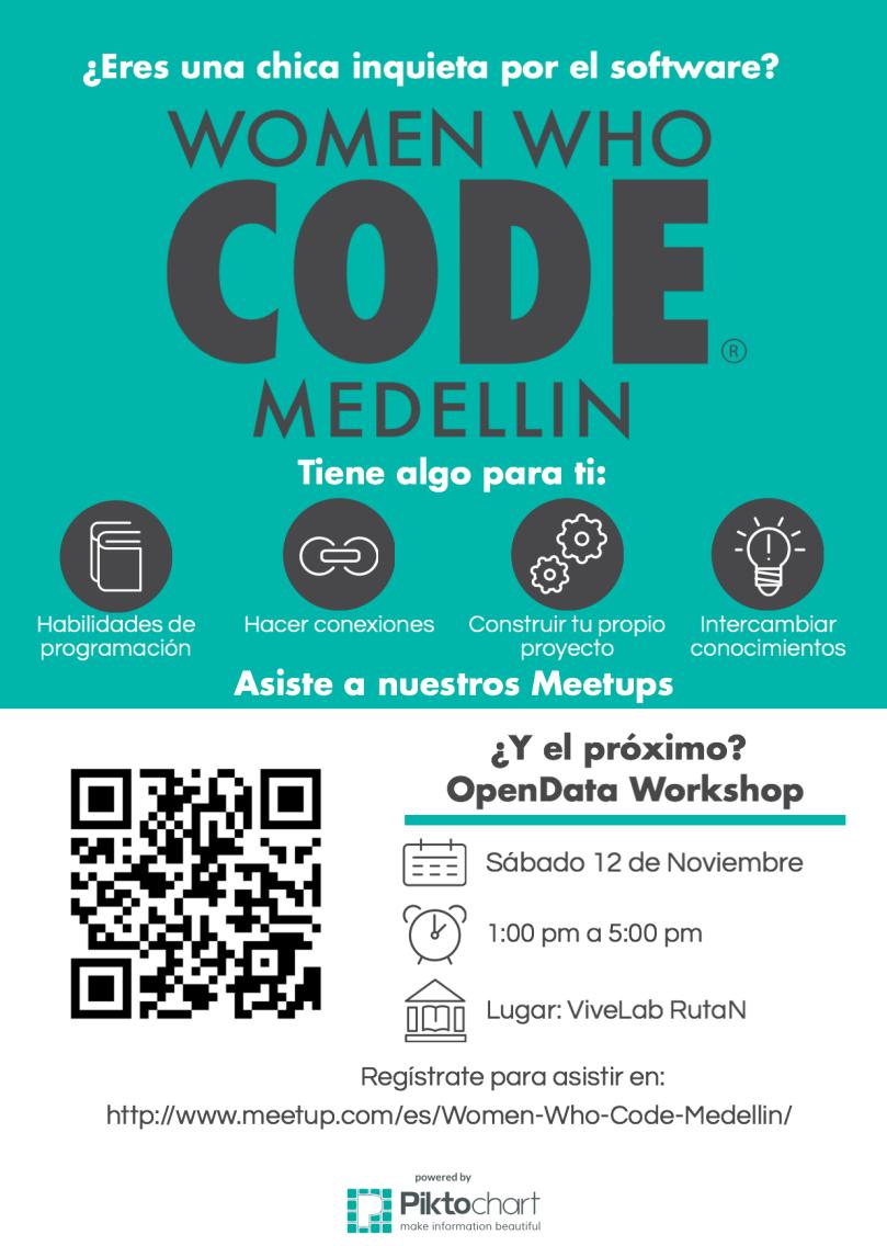 women-who-code-noviembre
