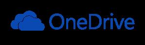 OneDrive_rgb_Blue2728